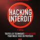 Toutes les techniques des Hackers pour mieux vous en protéger (Français) Broché – 27 septembre 2017