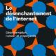 Le Désenchantement de l'Internet: Désinformation, Rumeur et Propagande (Français) Broché – 11 septembre 2017