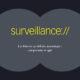 Surveillance : Les libertés au défi du numériques : comprendre et agir (Français) Broché – 28 septembre 2016