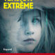 Tension extrême - Prix du Quai des orfèvres 2018 (Français) Broché – 15 novembre 2017