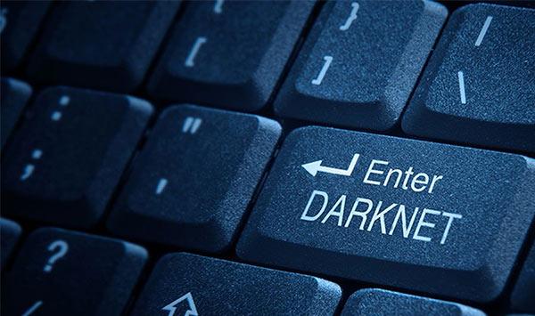 darkn