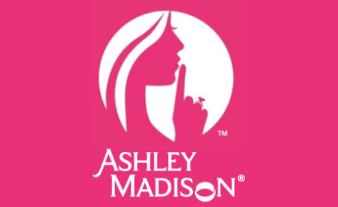 Ashley Madison, tentez l'aventure