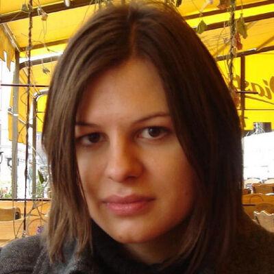 Joanna-Rutkowska