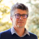 Thierry-Penard