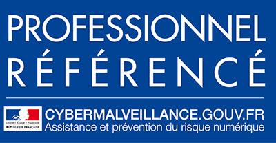 cybermalveillance-bleu500