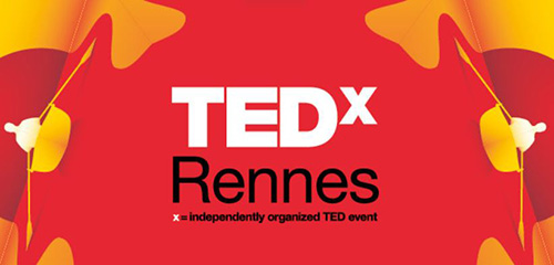 tedXRennes