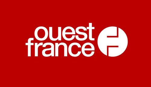 OuestFrance_Logo