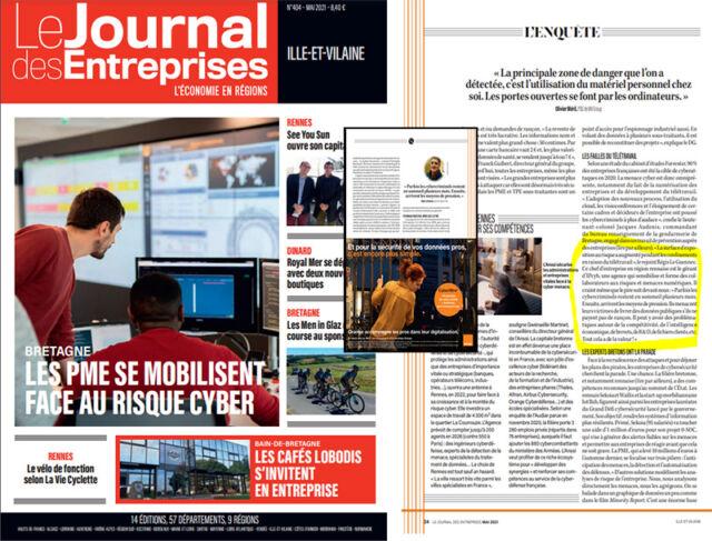 JournalEntre1